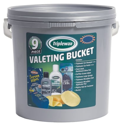 320203-Triplewax-Valeting-Bucket