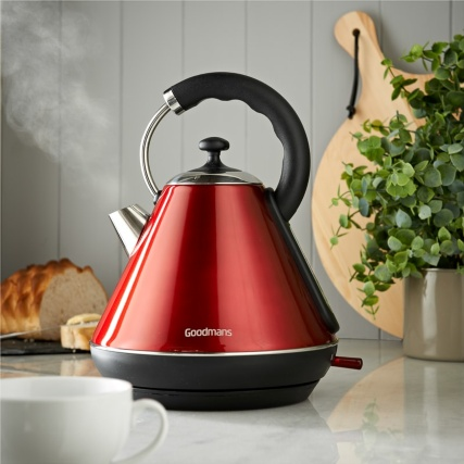 320204-goodmans-pyramid-kettle-red-Edit