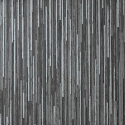 320215-vinyl-rolls-floor-grey-stripes