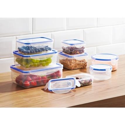 320227-8-piece-fresh-clip-storage-container-set-blue
