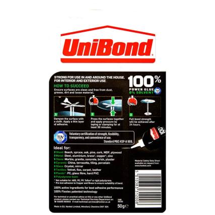 320229-100-Percent-Unibond-Power-Glue