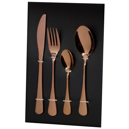 320268-324163-16-piece-Copper-Cutlery-Set-2
