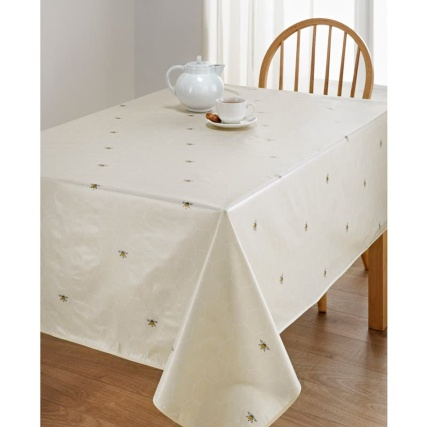 320272--324600-pvc-printed-tablecloth-bees