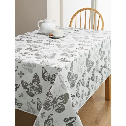 320272--324600-pvc-printed-tablecloth-butterfly