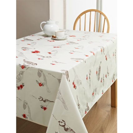 320272-Wipe-Clean-Tablecloth-Bird-Sml