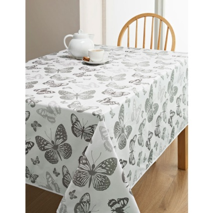 320272-Wipe-Clean-Tablecloth-Butterfly-Sml