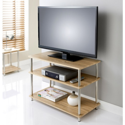 Svar tv unit living room furniture tv stand b m stores for B m living room furniture