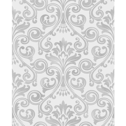 320295_Wentworth_Damask_Grey_Silver1