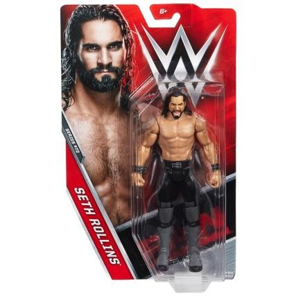 320327-WWE-Basic-Figure-Seth-Rollins