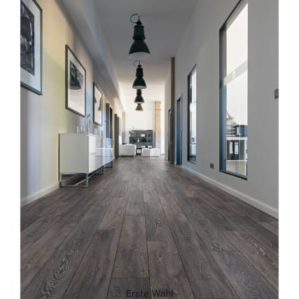 320331-Ashdown-Laminate-2
