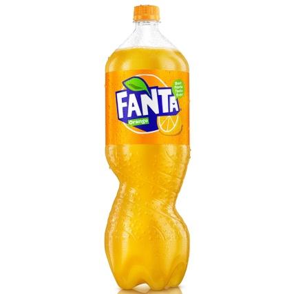 320358-Fanta-2LTR-Orange