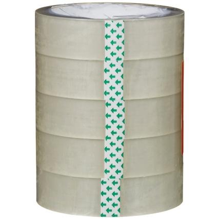 320398-5-Rolls-Sticky-Tape-25mmx40m
