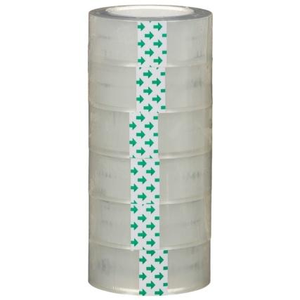 320400-6-Rolls-Sticky-Tape