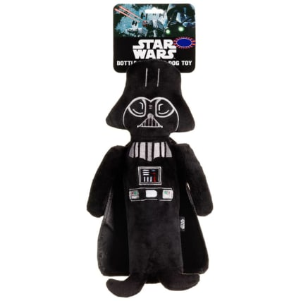 320421-Star-Wars-Bottle-Cruncher-Dog-Toy-Darth-Vader-2