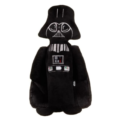 320421-Star-Wars-Bottle-Cruncher-Dog-Toy-Darth-Vader