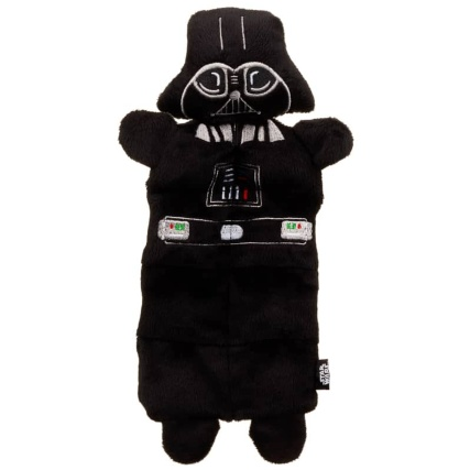 320423-Star-Wars-Squeaky-Dog-Toy-Darth-Vader
