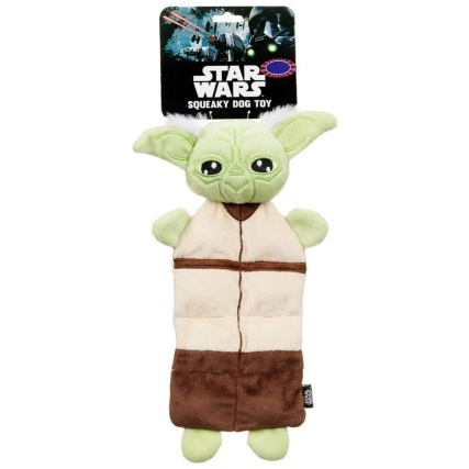 320423-Star-Wars-Squeaky-Dog-Toy-Yoda-2
