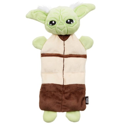 320423-Star-Wars-Squeaky-Dog-Toy-Yoda