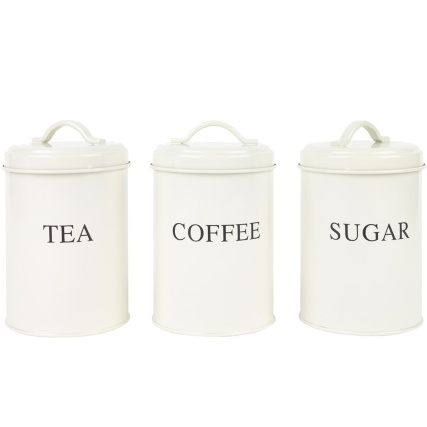 320459-Traditional-Tea-Coffee-Sugar-Set-2
