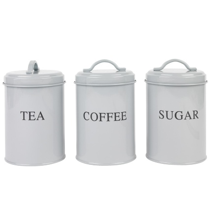 320459-Traditional-Tea-Coffee-Sugar-Set