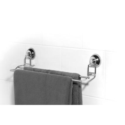 320468-beldray-double-towel-rail