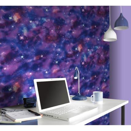 320493_Nebula_room1