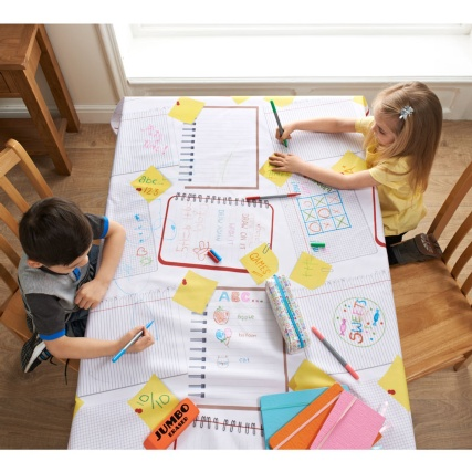 320523-Kids-Washable-Draw-On-Tablecloth-Sml