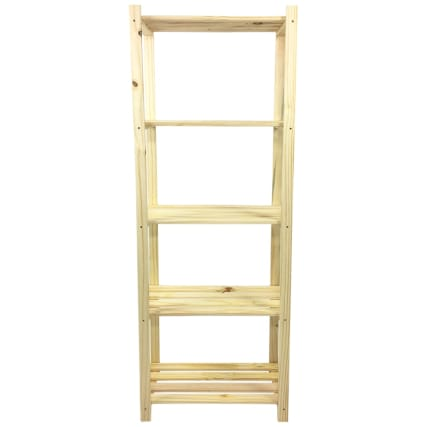 320542-duro-5tier-shelf-pine