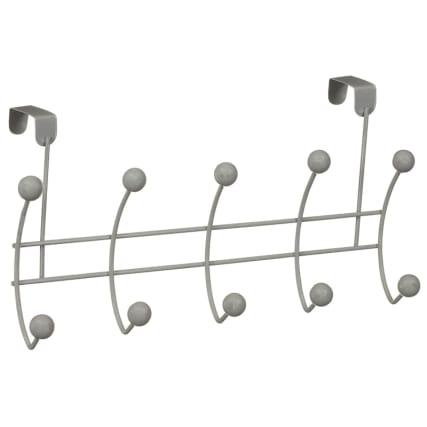 320562-10-overdoor-hooks-grey