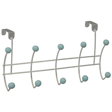320562-10-overdoor-hooks-silver-green