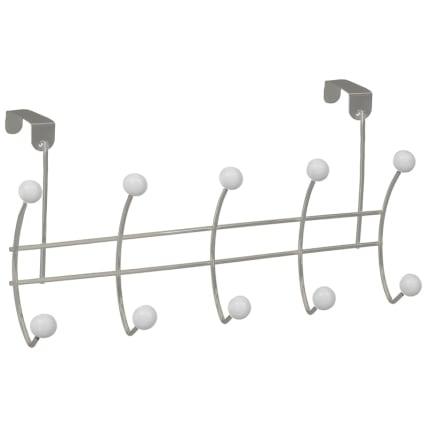 320562-10-overdoor-hooks-silver-white