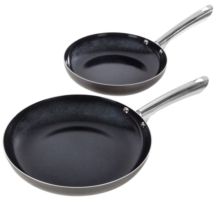 320566-mr-2-pce-fry-pan-set-24-28cm