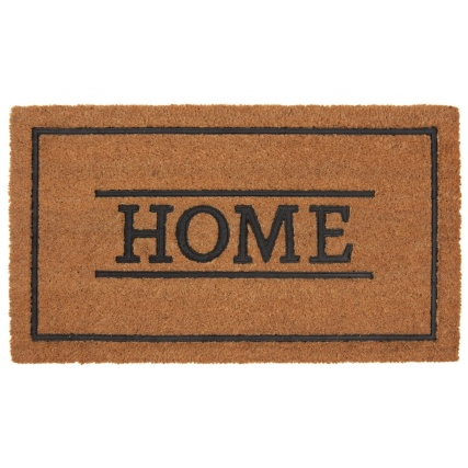 320572-rubber-and-coir-doormat-2