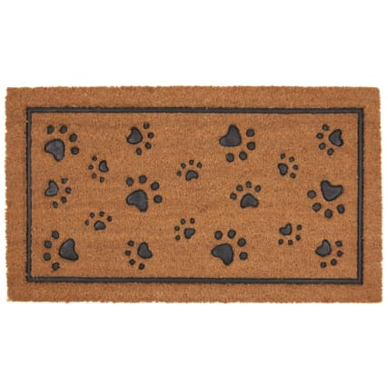 320572-rubber-and-coir-doormat-5