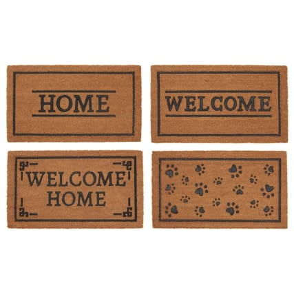 320572-rubber-and-coir-doormat