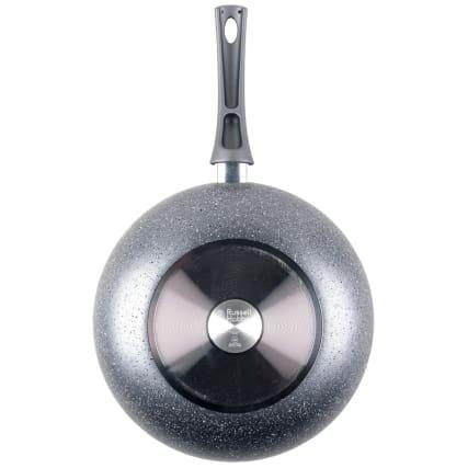 320610-russell-hobbs-28cm-marble-wok-3.jpg