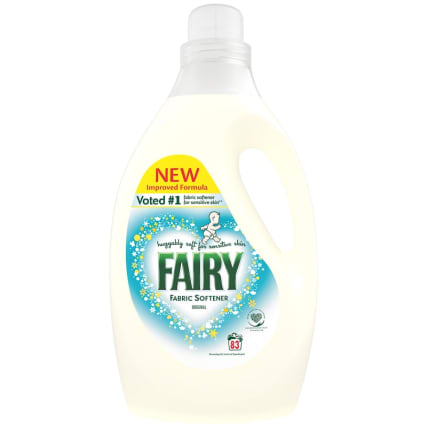 320621-fairy-fabric-softener-83-washes