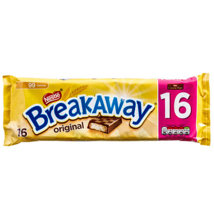 320622-Nestle-Breakaway-Original-16s