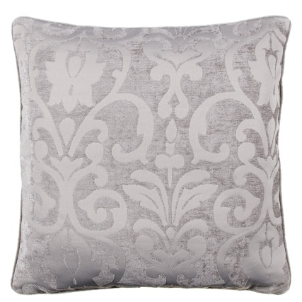 320636-Dallas-Chenille-Silver-Cushion-2