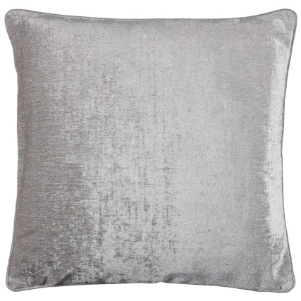 320636-Dallas-Chenille-Silver-Cushion