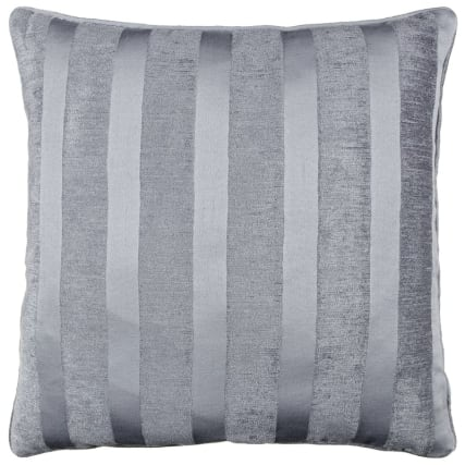 320638-Manhattan-Chenille-Cushion-charcoal