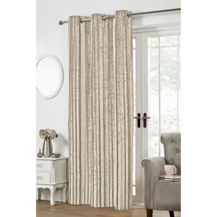 320651-BnM-KENDALL-CHAMPAGNE-curtain-panel-small-Edit