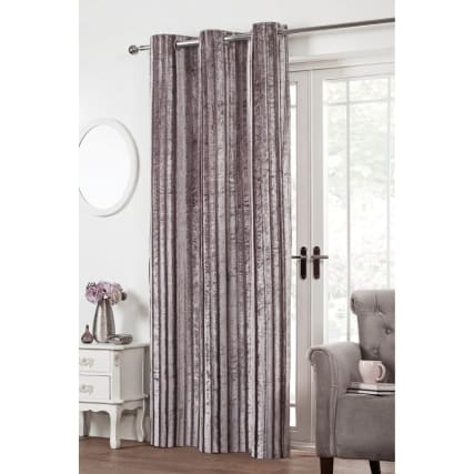 320651-BnM-KENDALL-MAUVE-curtain-panel-small-Edit