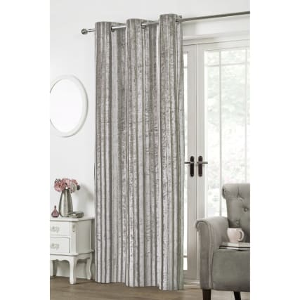 320651-BnM-KENDALL-SILVER-curtain-panel---small-Edit