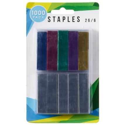 320670-1000-pack-Staples-26-6