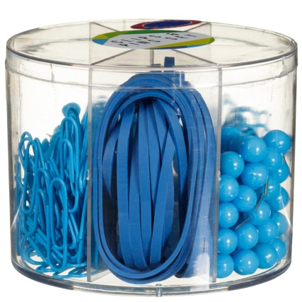 320681-Clips-and-Pins-Set-blue