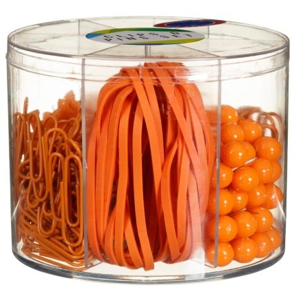 320681-Clips-and-Pins-Set-orange