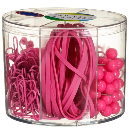 320681-Clips-and-Pins-Set-pink