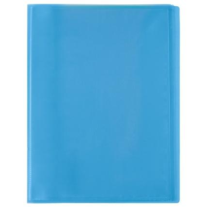 320692-40-pocket-display-book-blue