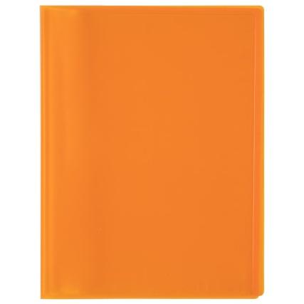 320692-40-pocket-display-book-orange